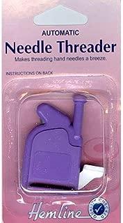 Hemline Automatic Needle Threader