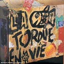 En Vie (Live) by La Tordue