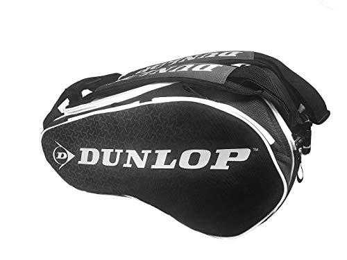 Dunlop Paletero Térmico Elite Blanco