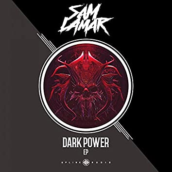 Dark Power EP
