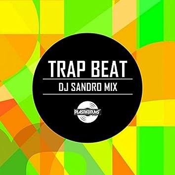 Trap Beat (Tools)