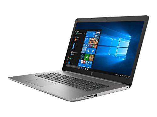 HP 470 G7-43.9 cm (17.3') - Core i7 10510U - 16 GB RAM - 512 GB SSD - Deutsch