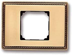 Fontini Marco haya 4 elemento serie venecia madera natural pack