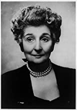 HistoricalFindings Photo: Gertrude Clarke Whittall,1867-1965