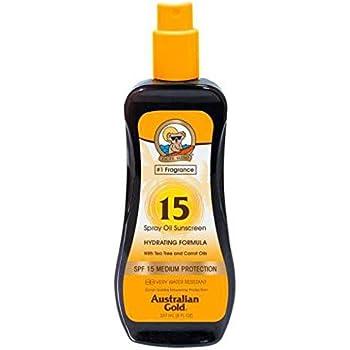 Australian Gold Protezione Solare - 237 ml