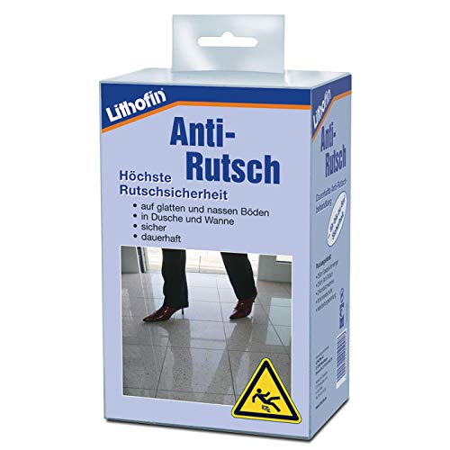 Lithofin Anti-Rutsch