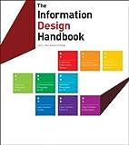 The Information Design Handbook by Visocky O'Grady, Jenn, Visocky O'Grady, Ken (2008) Paperback