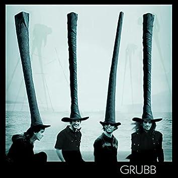 Grubb EP