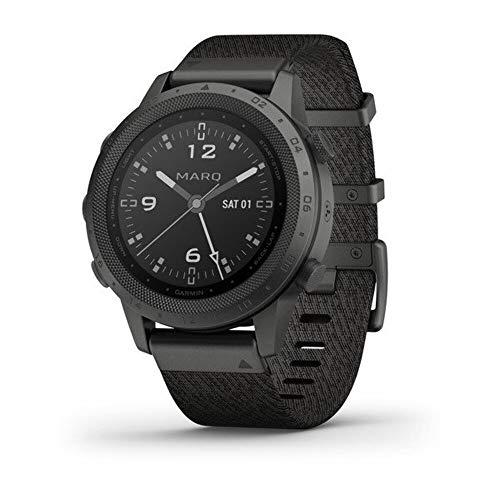 Armbanduhr Garmin MARQ Commander 010-02006-10