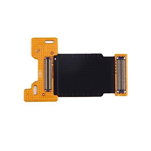 runqimudai Reparación de renovación para protección de Pantal IPartsBuy for Samsung Galaxy Tab 8.0 S2 / T715 LCD Conector de Cable Flexible de Accesorios