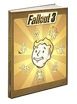 Fallout 3 Collector's Edition - Prima Official Game Guide de David Hodgson