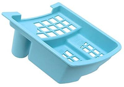 Ariston Washing Machine Detergent Tray