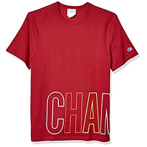Champion LIFE Men's Heritage Short Sleeve Tee