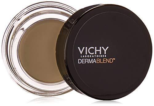 Vichy Dermablend Korrekturfarbe Gr�n, 4.5 g