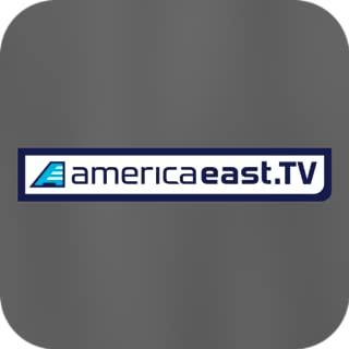 america east tv