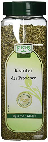 Fuchs Kräuter der Provence (1 x 200 g)