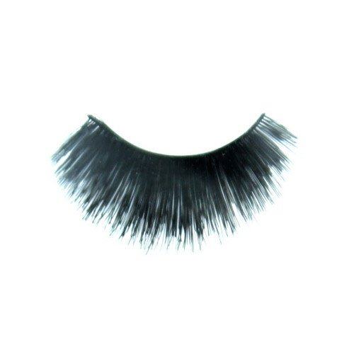 CHERRY BLOSSOM False Eyelashes - CBFL017