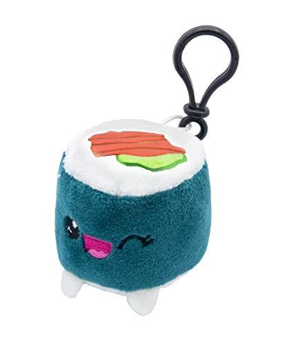 Joy Toy 42491 Sushi Plüsch