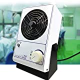 Ionizer Blowers - Best Reviews Guide
