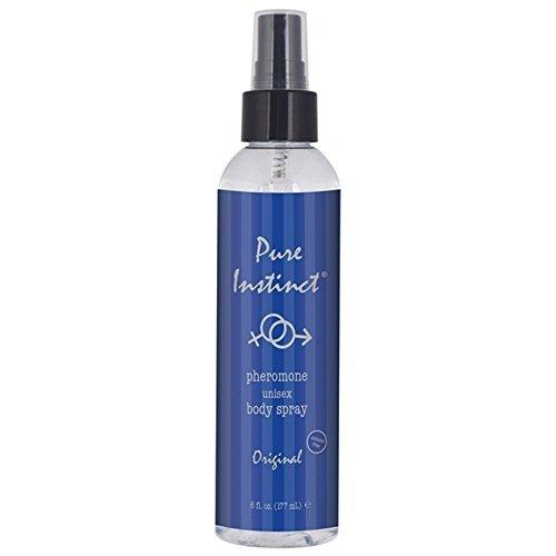pheromon spray