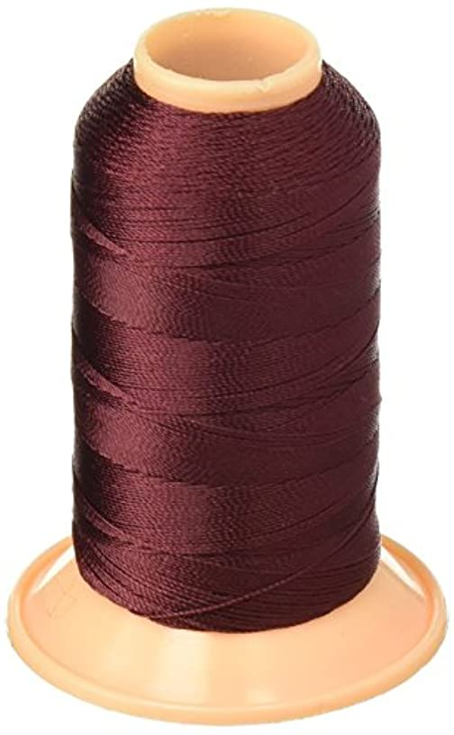 Gutermann Upholstery Thread 325 Yards-Burgundy