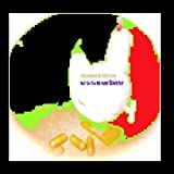 Bat On The Big Bend Sinister - Single by Todderick Bifidus