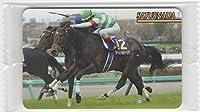 ◎まねき馬 No.2150サートゥルナーリア写真:第79回皐月賞 優勝 騎手:C.ルメール (2019年4月14日中山競馬場) コレクション