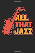 Best all that jazz man Reviews