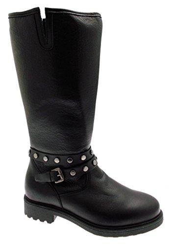 C3748 laars orthopedische laarzen set up 35