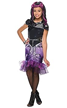 Rubies Ever After High Child Raven Queen Costume Child Medium