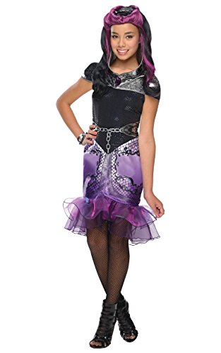 Queen of Hearts Costume Ever After High