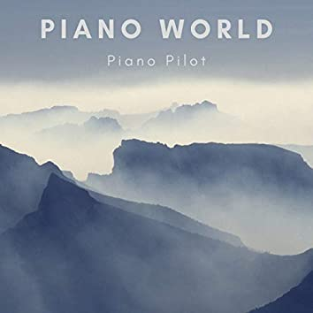 Piano World