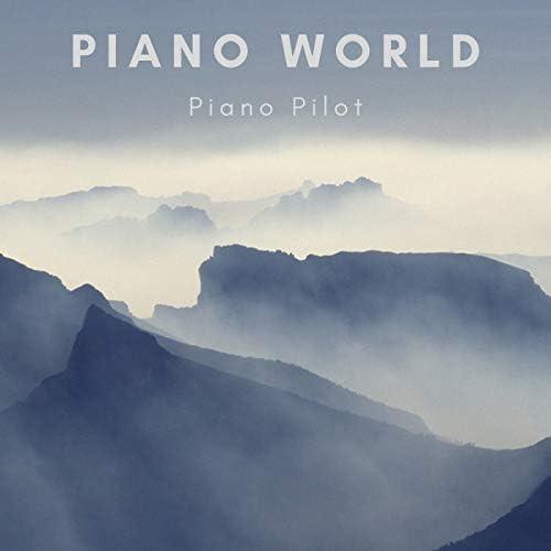 Piano Pilot
