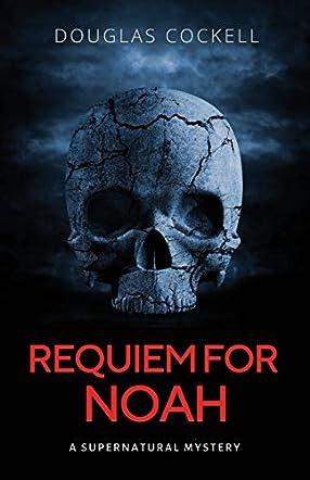 Requiem For Noah