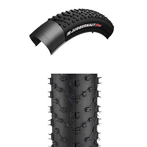 Kenda Juggernaut Pro Tire Bike Tire
