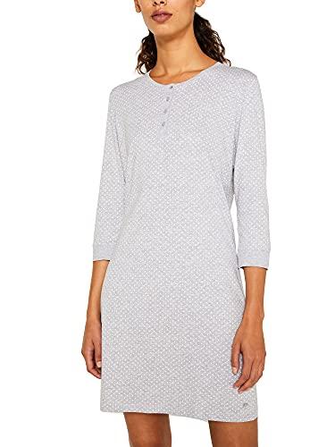 ESPRIT MODERN Cotton Nachthemd