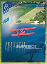 AOPA's Airport Directory: The Pilot and FBO Flight Planning Guide