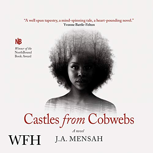 Castles from Cobwebs cover art
