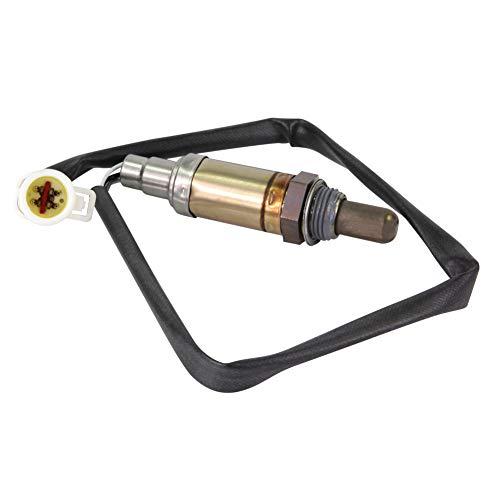 ZBN Oxygen Sensor O2 Sensor 15717, 15716,15718, 15719 Compatible with Ford...