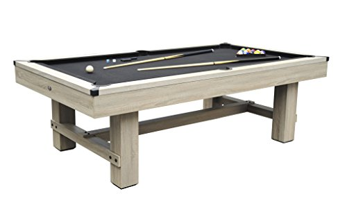 Playcraft Bryce Beach 8' Pool Table
