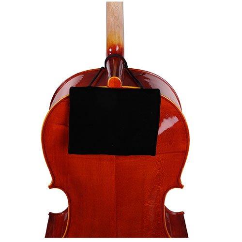 PACATO Cello Protector klein