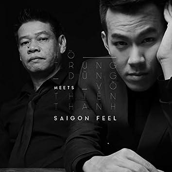 Saigon Feel