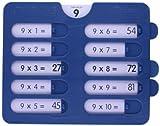 Immagine 2 imparare le tabelline con il