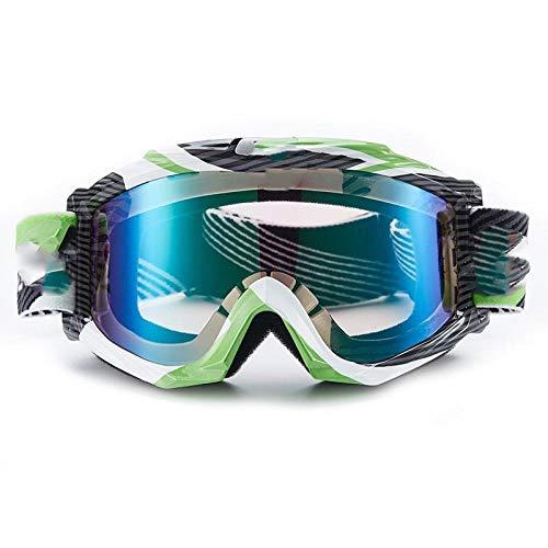 Gafas Anticaída Antivuelco Anticaídas Gafas Antideslizantes Para Moto De Fondo Gafas De Esquígafas De Esqui Mujer
