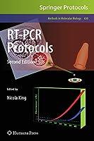 RT-PCR Protocols (Methods in Molecular Biology (630))