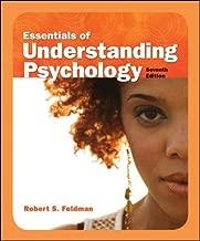 Essentials of Understanding Psychology, Seventh Edition