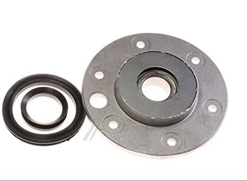 Bosch–Kit Rodamiento Rodamiento Lava Ropa Top Bosch Siemens D/G 480138–480138