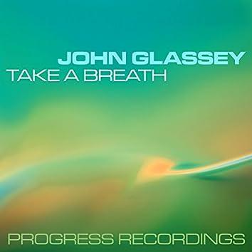Take A Breath EP
