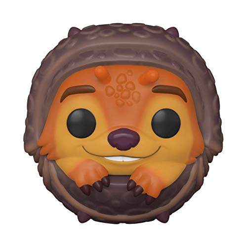 Funko 50551 Disney: Yellowstone-POP 4 Sammelbares Spielzeug, Mehrfarben