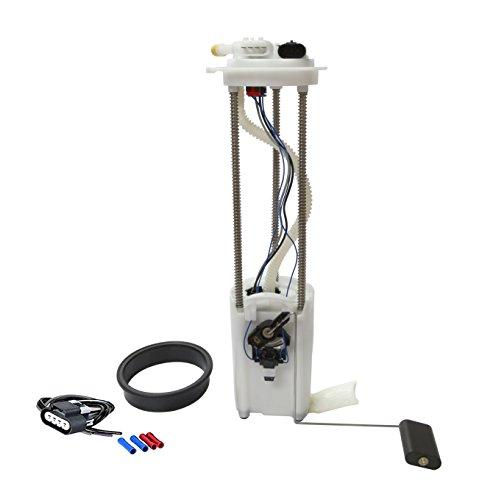 03 gmc fuel pump - 2